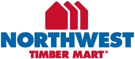 NORTHWEST TIMBER MART