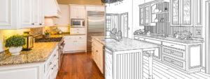 Interior Design Header Image
