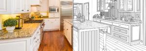 Interior Design Homepage Slider Image
